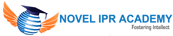 Novel IPR Academy